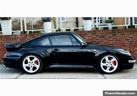 1996 porsche turbo for sale object moved