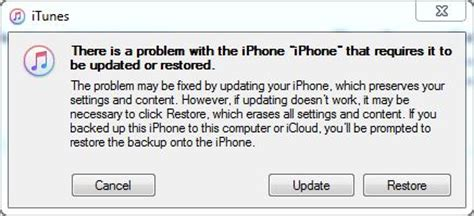 factory reset locked iphone without itunes how to factory reset iphone without itunes