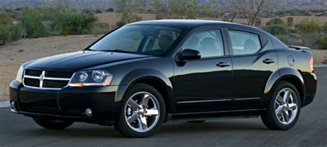 vehicle repair manual 2009 dodge avenger user handbook 2009 dodge avenger owners manual dodge owners manual