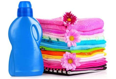 Minyak Laundry 10 peluang usaha laundry dan persiapannya