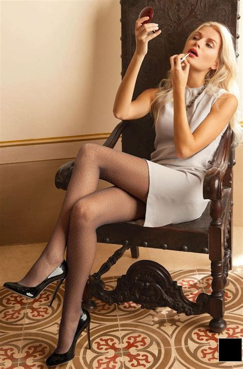 tiny anal heels 69 best long legs high heels images on pinterest panty