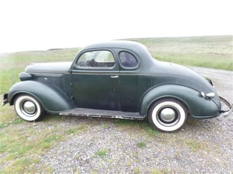 1937 plymouth sedan for sale for sale 1937 plymouth coupe classic cars hq
