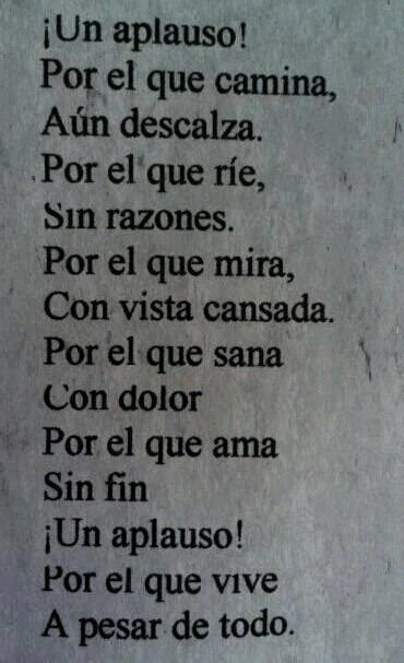 beautiful in spanish beautiful quotes in spanish quotesgram