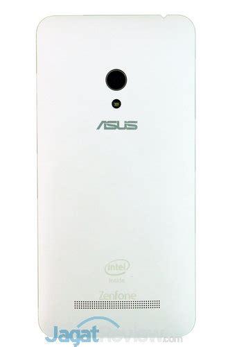 merah putih iii sebentar lagi jagat review review asus zenfone 5 smartphone android intel murah