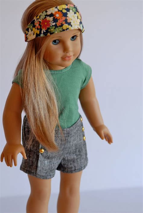 craft usa doll 1000 best american clothes board 6 images on