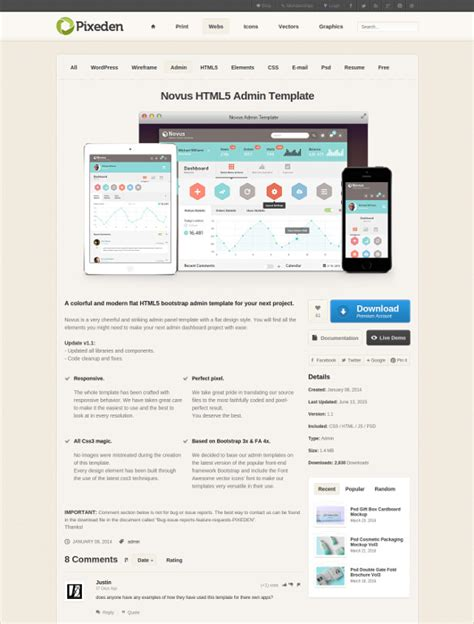 templates bootstrap admin 46 bootstrap admin themes templates free premium