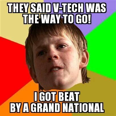 Drag Racing Meme - drag racing season memes