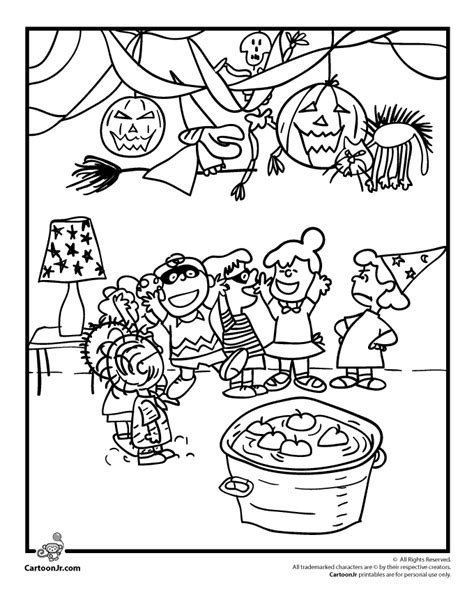 printable peanuts thanksgiving coloring pages peanuts halloween coloring pages az coloring pages