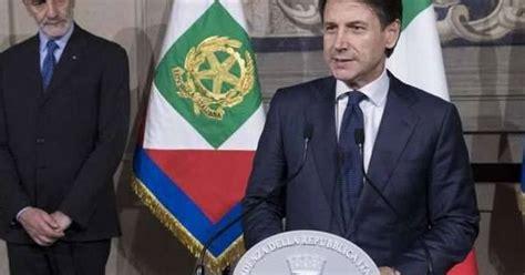 comunicato consiglio dei ministri governo nominati 45 sottosegretari di stato il