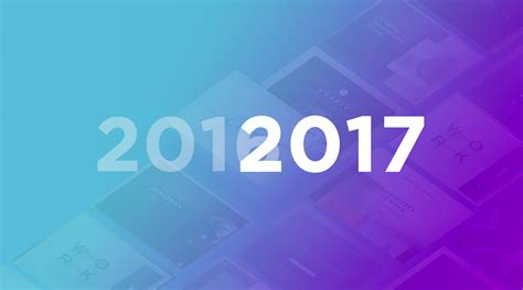 2017 web design trends 30 top web design trends for 2017 web3 web design brisbane