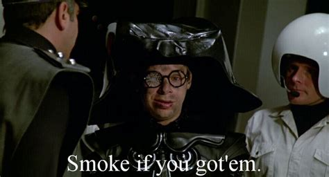 Spaceballs Is Being Developed As by 17 Best Images About Mel On Harvey