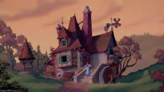 and the beast location which is your favorite location poll results beauty and the beast fanpop