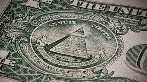 libri su illuminati despierta tu mente iluminatis y poder