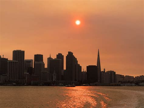 sherwin williams paint store oakland where to buy respirator masks in san francisco oakland