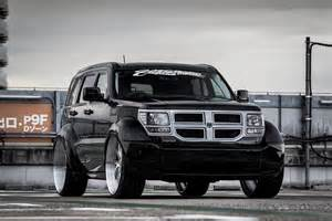 out showkase a custom car sport truck suv