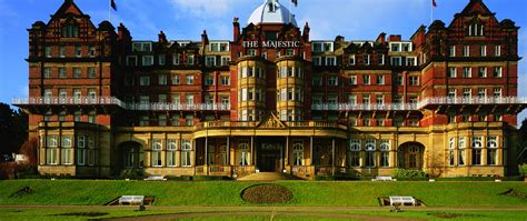 Belmont Manor Wedding – belmont manor