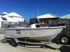 Car Hire Perth Exmouth Ningaloo Reef Boat Hire Exmouth Top Tips Before You Go