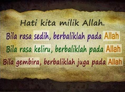 islam on