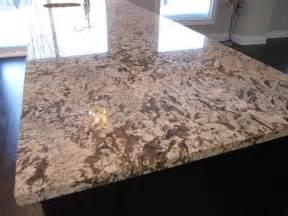 Bianco Antico Granite Ideas Bianco Antico Granite Bianco Antico Granite