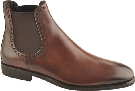 top 10 luxury most expensive mens casual shoes