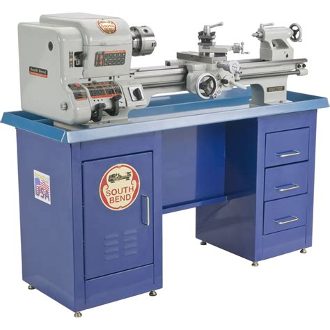 bench lathe machine southbend lathe id autos post