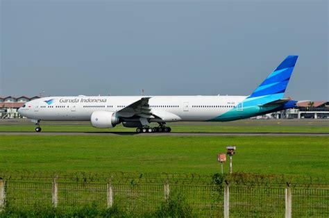 email garuda indonesia garuda indonesia modifikasi kursi pesawat guna optimalkan