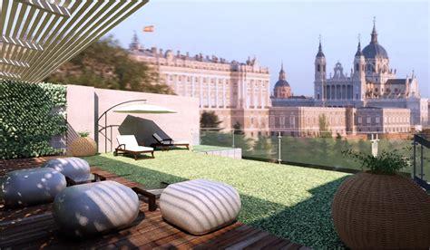 pisos en venta e venta pisos de lujo arquitectura de casas de lujo