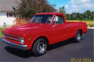 1987 bed c10 for sale autos post