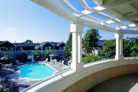 redondo beach housing authority seasons senior apartments at redondo beach 109 south francisca avenue redondo beach