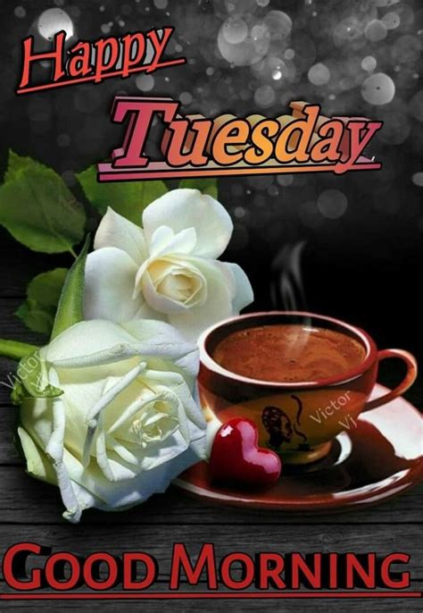 coffee happy tuesday good morning pictures