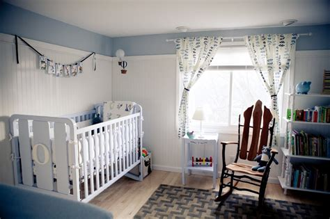 oliver s oasis project nursery