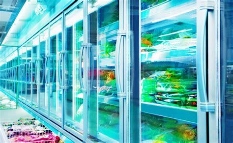 alimenti chelanti ferro controllo delle contaminazioni microbiche e dei fenomeni
