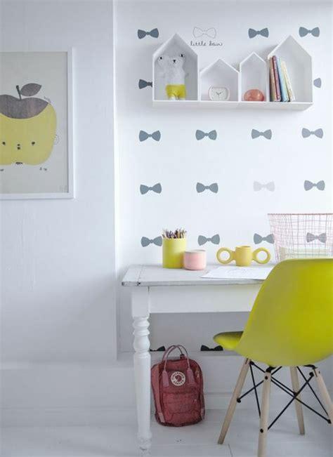 Kinderzimmer Gestalten Junge Und Mädchen by Schreibtisch Optimal Einrichten Kinderzimmer