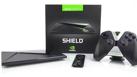 nvidia shield gaming console the best android gaming console period the nvidia shield