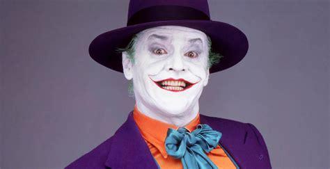images of the joker nicholson david nicksay