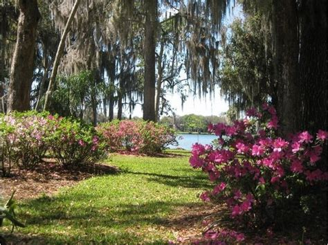 things to do winter garden fl 26 things to do in winter park fl orange county