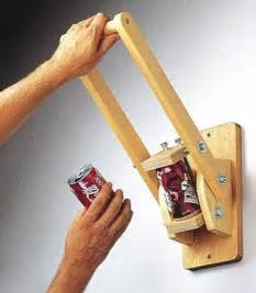 woodworking projects  sell ideas  pinterest