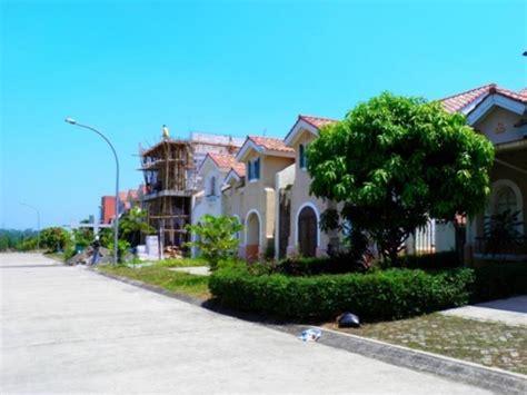 Jual Alarm Rumah Yang Bagus rumah dijual rumah bagus dengan pemandangan yang indah
