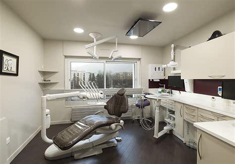 Cabinet De Radiologie Grenoble by Cabinet Radiologie Meylan