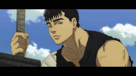 film anime berseri terbaik crunchyroll forum hot or not page 843