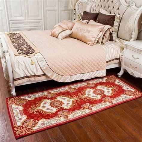 empire carpet prices carpet design glamorous empire carpet cost empire carpet