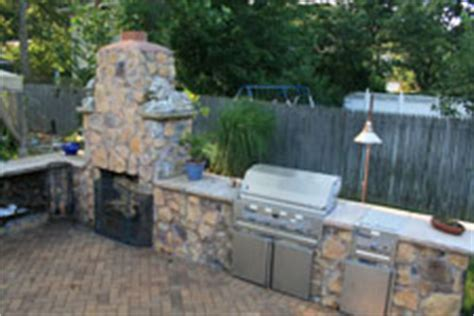 how much does it cost to install a brick walkway or patio