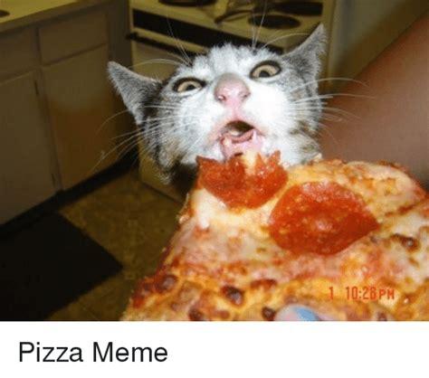 Pizza Meme - 25 best memes about pizza meme pizza memes