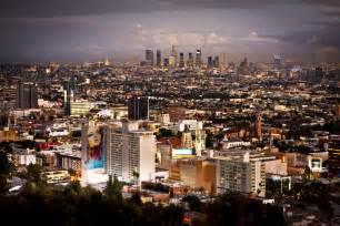 In Los Angeles Top 10 Activities In Los Angeles Bel Air Homes