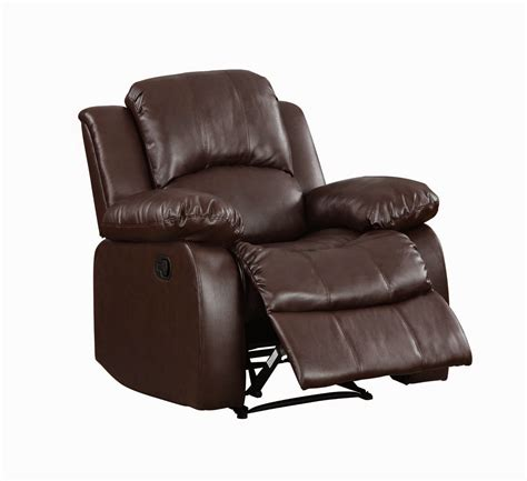 cheap reclining sofas sale leather reclining sofa costco - Leather Recliner Sofa Costco