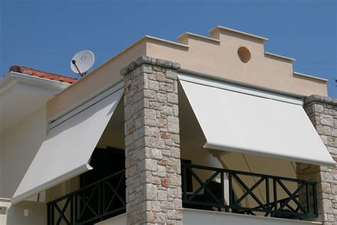 awnings melbourne prices retractable awnings melbourne retractable awnings prices