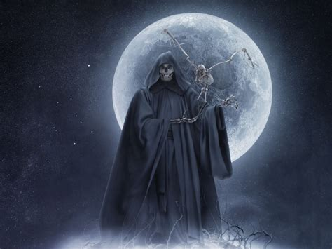 wallpaper abyss grim reaper grim reaper wallpaper and background 1280x960 id 220924