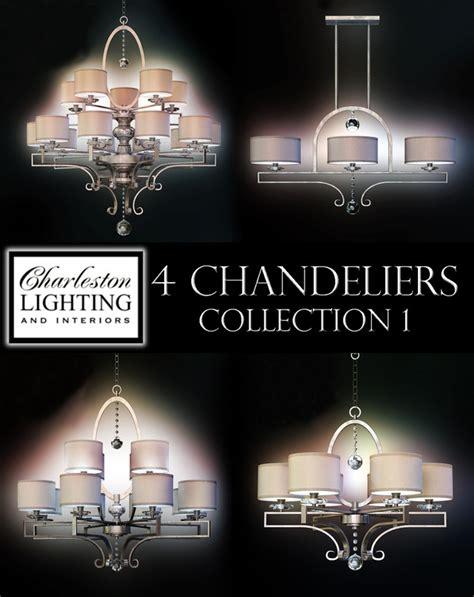 charleston lighting and interiors max charleston lighting interiors