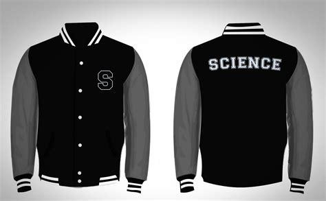jaket tipis untuk pelajar 5 macam model jaket yang wajib dimiliki pria auto pocket