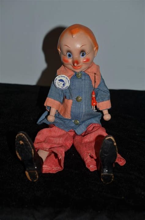 composition pinocchio doll antique doll wood composition pinocchio by